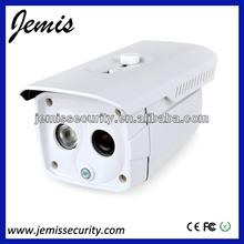 "Array 1/3""Sony CCD Surveillance Bullet CCTV Weatherproof Camera (JM-B-S19)"