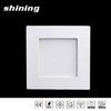 8W 5630led solar panel solar powered light esl-10 samsung led panel light 1200x300 60w led panel light