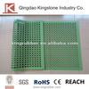 Anti-slip Rubber Ring/Hollow Mat