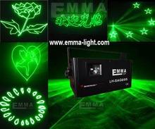 500mw green laser show system,laser lighting,cheap laser lights for sale