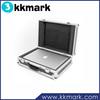 KKMARK laptop flight cases for Apple MacBook