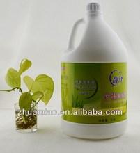 Design promotional antibacterial hand wash liquid soap