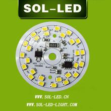 AC LED Module 220V LED Light Engine