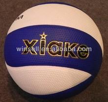 Best popular molten volleyball