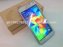 Android Phone 100% Premium Copy (QuadCore)
