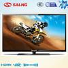 TV LED 3D Smart 37 inch 1080p, led tv price, china lcd tv price
