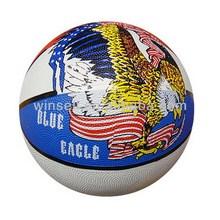 Wholesale modern america basketball