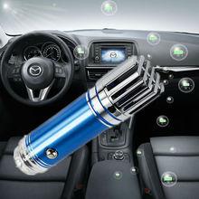 2014 Mini Oxygen Purify Ionizing Air Bar JO-6271 (CE,Fcc,RoHS)