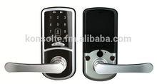 E-Max2 Digital Door Lock