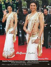 Indian Ethinic Designer Bollywood Exclusive Design White Saree Party Wear Sari Bollywood Saree Sari Wedding New Dress