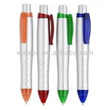 Best popular plastic ball pen premium gifts