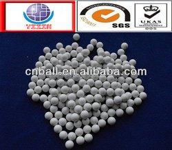 High quality hotsell air bouncing ball
