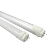 T8 LED Glass Tube 120cms 18W