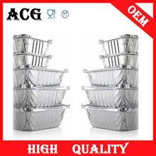 Hot sale aluminum foil bowl with different quality