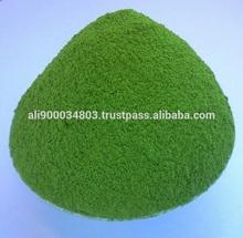 Organic Matcha Powdered tea Japan products organic tea powder