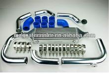 SEAT LEON 99-05 1.8T /AUDI A3 intercooler kits