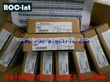 179056 1771-PCB system programmer