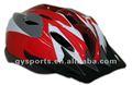 Gy-bh18 fora- molde capacetesdebicicleta todas as estradas capacetesdebicicleta futebol