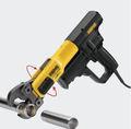 Alta qualidade profissional ferramentas de encanamento