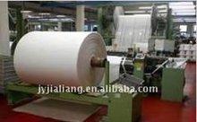 China supplier woven polyester belting fabrics