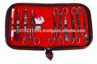Medical Anatomy Kit Dissecting Kit, Surgical Kit