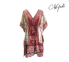 wholesales bohemian clothing womens clothing,womens tops butter