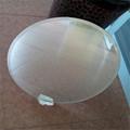 مرآة الزخرفية الداخلية/ فرملس مرآة مشطوف حافة عالية الجودة