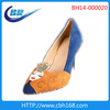 women 2014 2012 new high heel women's shoes