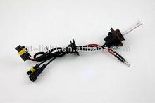 xenon bulbs h13 35w xenon headlight