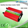 variable power supplies ac 1000w