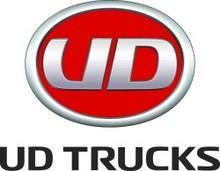 Nissan UD Truck Genuine Parts - Console Assy (Part No: 96910-0Z001)