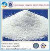 high quality raw material sale quartz sand