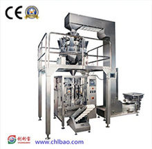 High Quality 1kg Sugar Packing Machine,Sugar Packing Machine 1kg,Sugar Packing Machine 2 To 10kg