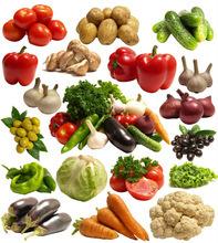Potato/ onion/ garlic/ ginger/ rice / Sugar /Dry Chilly / Dry Fish / Mysuri Dall