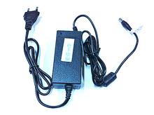 36va ac dc power adapter