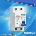 dpn vigi rcbo dpn 30ma الكهربائية حماية دوائر قصيرة