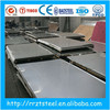 tianjin plate stainless steel 306/plate manufacturer