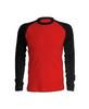 Wholesale high quality 100% cotton plain sport polo t shirt for men