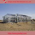 الفولاذ الهيكلي فيلا/ تصميم المنزل