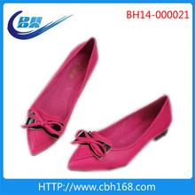 2014 fashion shoe high heel dress shoes women