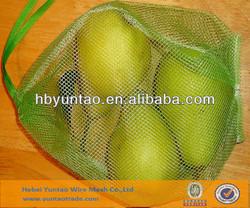PE fruit packing net