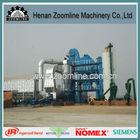 240t/hr LB3000 Asphalt Mixing Plant for Sale