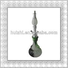 new smoking hookah modern glass shisha nargile