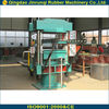 high quality rubber sole making machine