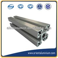 25x25 aluminium profile
