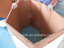 ibc intermediate bulk container