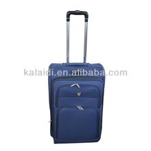 American High Quality 3 piece trolley luggage set