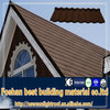 high quality roof tiles pictures/1350*420mm roofing material asphalt shingles/0.4mm thickness metal cheap shingles