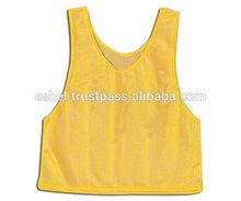 Football/Soccer Training Vests