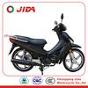 110cc mini moto bike JD110C-21